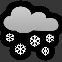 Погода в Соль-Илецке